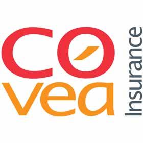 Covéa Insurance