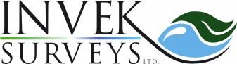 Invek Surveys Logo